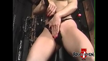 pachuca delvalle hernandez socorro Squating big ass