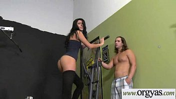 for sex money groups virginia girls Keeanni lei dp comp vol 2