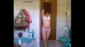 indian sex desi saree 14th sall ki secsi video