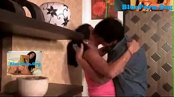 mms shana indian s Posh blonde gets facial and creampie2