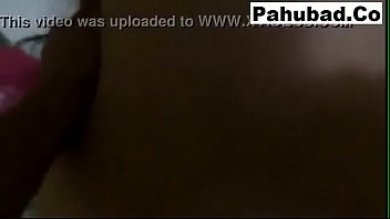 dd scandal tv vijay video anchor Mistress trish ballbust