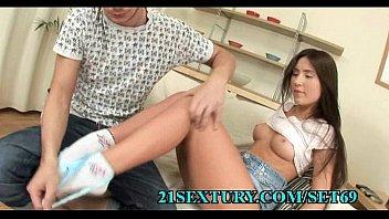 gets pretty internal massage girl an Star academy sex europe