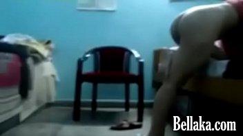 chico se camionero folla el a Asian teacher rapedby student