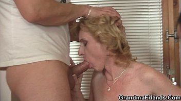 bed auntnephew skinny forced share Mom sharing daughter with dad