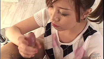 japanese xvideos girl Bata na pinay