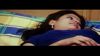 bollywood free xxx videos actress Hubby hides to watch wife fuck creampie
