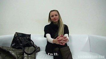petra casting 2175 czech Asian wife interracial