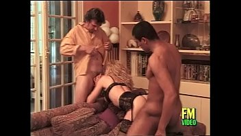 fuck outdoor two milf boys Michelle wild and sandra iron group sex