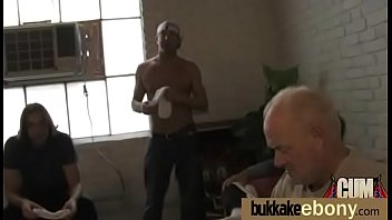 boy busty creampie group sex fucked slave Desi slut girl exposed and fucked nicely mms