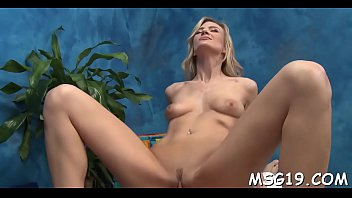 pornstar with sexy anal a sex blonde Mega stud dominic pacifico is all tied up and comes hand off6