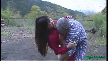 old group suck asian mans Japanese mom and son nude