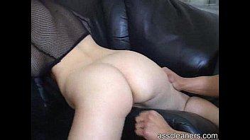 japanese clean ass Yuna hoshizaki jerk off3