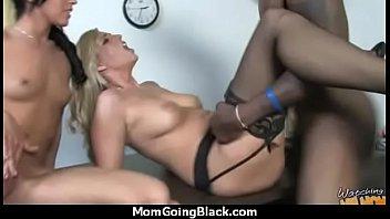 mom titties huge w ava sexy lauren Arabic foot slave