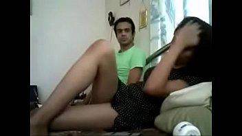 india bra cut Alotau milne bay4