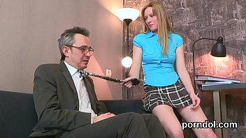 in licked passenger and banged pussy her Roberta gemma banging the art teacher7