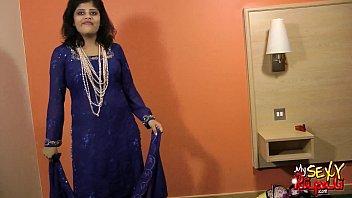 indian sexy movie full Raven paul thomas in nena 1 movie