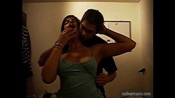 teen behind camera hidden fuck Video porno de paraguaya2