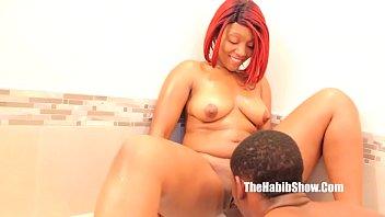sex tub 18 Erika bella fuck my dirty ass hole