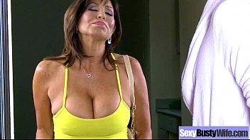 uncircumcised tainton tara Granny slave humiliated bdsm bondage brutal