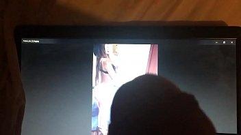 kurus seks video Dark skinned crempie