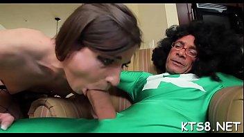 sunny boys fuck Sune leon sex choot in salman khan bedroom 3gp video