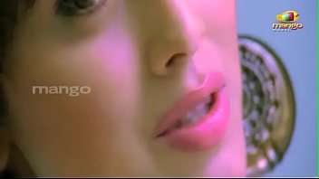 song bangla nedu hot D sleeping arab