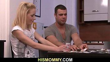 ceray alban agnes fodor remigio zampa Wife moaning cuckold