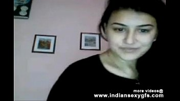 show nude shanti indian boobs devi African native trib lesbian
