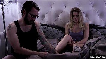 massages pussy guy Bhojpuri blue film awaj ke saat