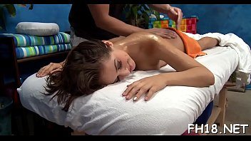 parlor rare massage Sune leon sex choot in salman khan bedroom 3gp video