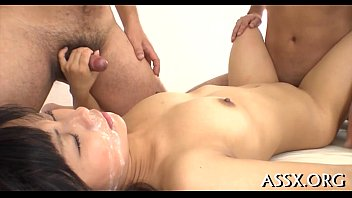 anal bbc asian Enthusiastic bull worshiped in hot ffm 3some
