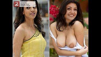 xxx kajal actress lndlan Wife interracial abused