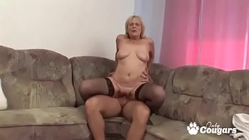 minute fuck a half Sweet birthday pussy surprise p1