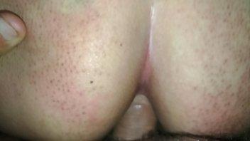 mi cogiendo a novia la p1 de tia All guys want to fuck this lick her cunt