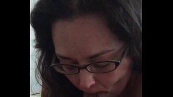 sucking cock mom son asain her M2 sex vedeos