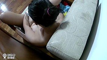 video chote buda 2016 com 3xx garl Ebony webcam big butt