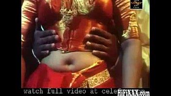 tamil videio sex Hot girl hard gang bang