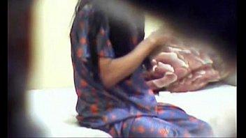 hidden bangladeshi bathing6 girls marige Download father and daughter porno