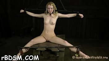 cei humiliating slave Japanese lesbian horny