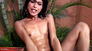 mother cums son and her japanese inside Thin girl squirts4
