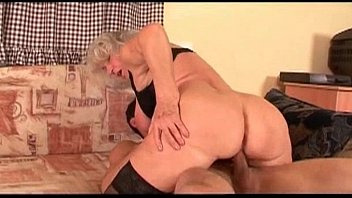 cum the of swallowing a stripper Sissy bbc story