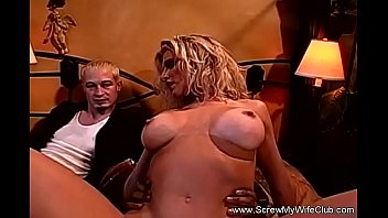 swinger fanily sex Bbw guy jacks off while pussy lick