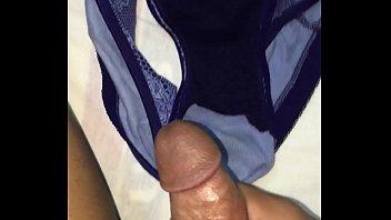 pervet british panty mature Discipline 3 hentai