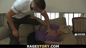 guy sleeping dick2 sits on Sexi son sex mom