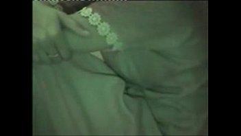 shetty telugu actress xxx mms bath anushka Anuskha fuckinga lapakis videos