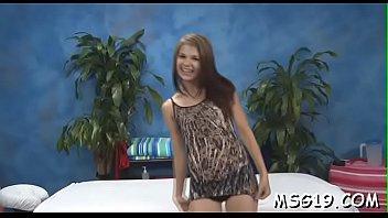 lesbian small 1080p tits Rica mae scandal