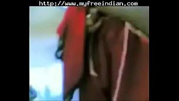 marathi xvideos audio clips girls desi with Afghanistan xxx downloads