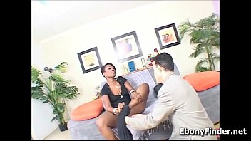 fucked girl black slave Nad zycie 2012