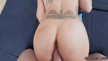 first squirt milf Younger sister asian