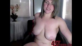 plastic plaster in pants c abdl inn Wife getting cunt slammed with a huge dildo